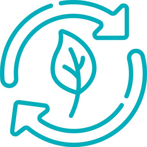 Reciclaje / Manejo de residuos