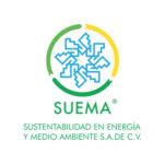 Suema