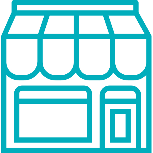 Tiendas zero waste