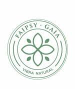 Faipsy Gaia