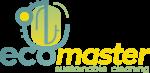 ECOMASTER es un producto que surgió por la necesidad del cuidado del medio ambiente PARA CAMBIAR la manera de lavar un auto SIN UTILIZAR AGUA.