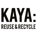 Kaya Reuse & Recycle