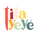 Tita Yeyé